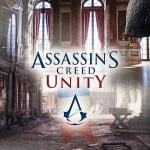 Assassin's Creed Unity CD-Key online generator