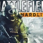 Battlefield Hardline CD Key Generator