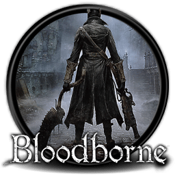 Download Bloodborne CD Key