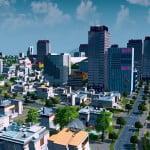 Cities Skylines SCreenshot3