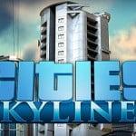 Cities Skylines CD Key Generator