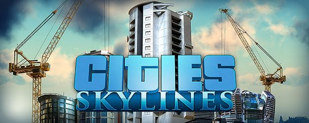 cd key Cities Skylines download
