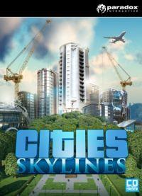 Cities Skylines keygen generator