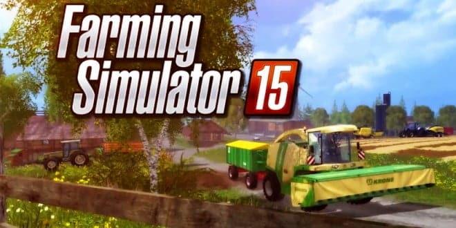farming simulator 13 product key