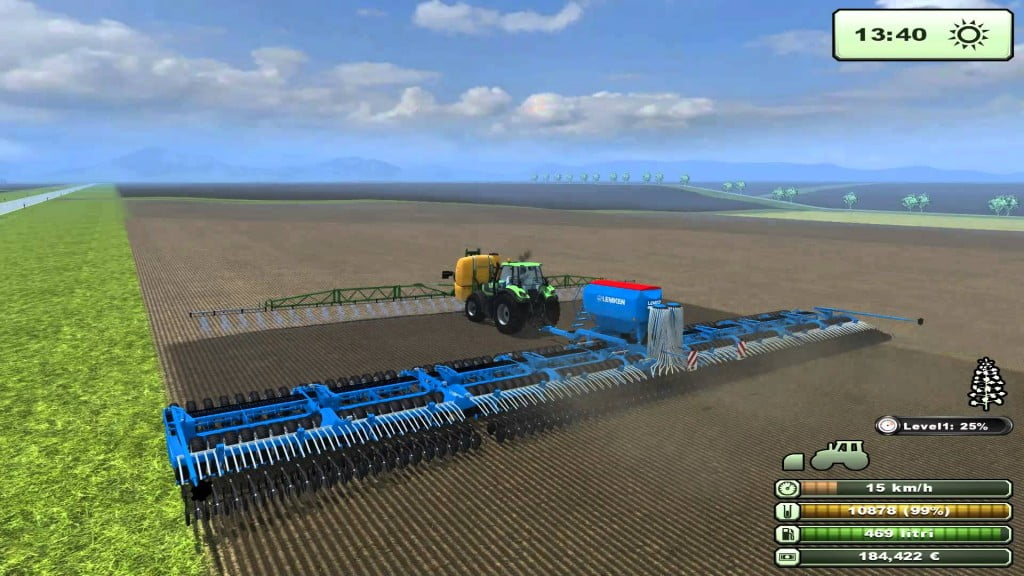 Farming Simulator 15 Machines Farming Simulator 15 Cd-key