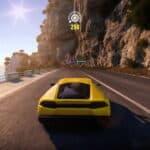 Forza Horizon 2 Screenshot