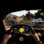 Forza Horizon 2 Screenshot 3