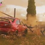 Forza Horizon 2 Screenshot 4
