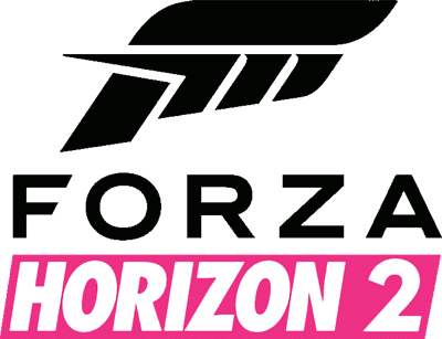 Forza Horizon 2 Download keygen