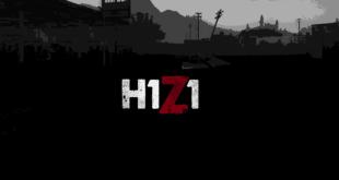 H1Z1 cd key generator