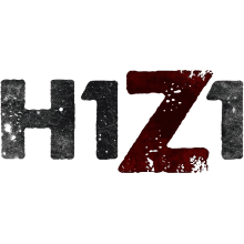 H1Z1 Download