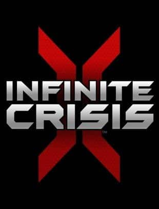 Infinite Crisis cd key download