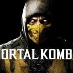 Mortal Kombat X CD Key Generator