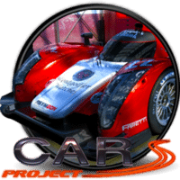 Project CARS cd key