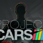 Project CARS CD Key Generator