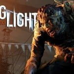 Dying Light CD Key Generator