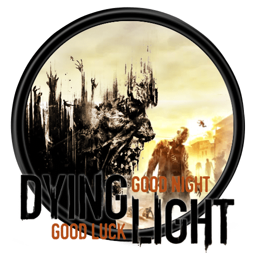 Dying Light Download keygen