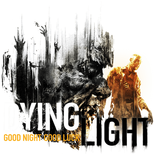 Dying Light Generator