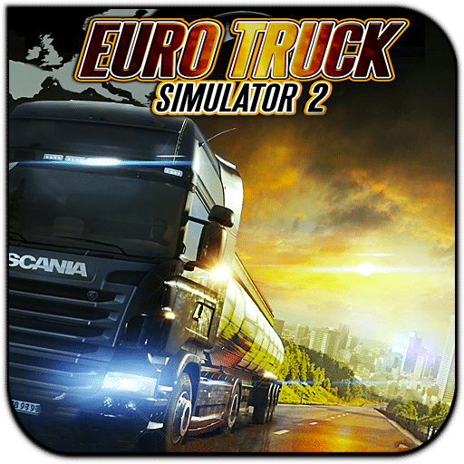 Euro Truck Simulator 2 Cd Key Steam Free Generator Online