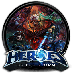 free key Heroes of the Storm