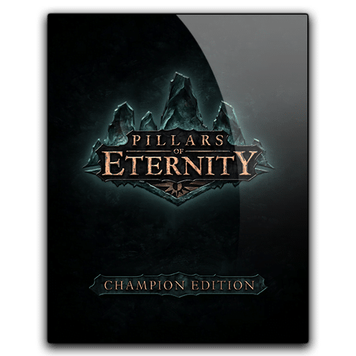 Pillars of Eternity Download key