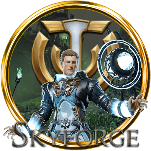 skyforge cd key generator