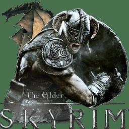 The Elder Scrolls V: Skyrim Keygen generator