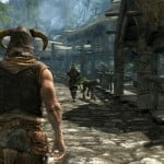 The Elder Scrolls V: Skyrim gallery