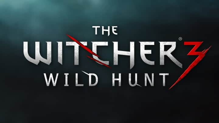 The Witcher 3 Wild Hunt CD Key and keygen Generate Online
