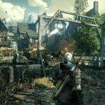 The Witcher 3 Wild Hunt scr2