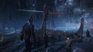 The Witcher 3 Wild Hunt scr4