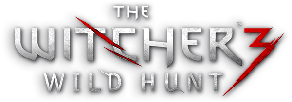 The Witcher 3: Wild Hunt cd key