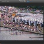 Adobe Photoshop CS6 scr3