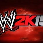 WWE 2K15 CD Key Steam