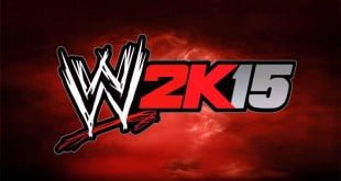 get unlimited code for wwe 2k15