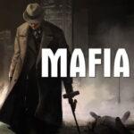 Mafia 3 CD-key