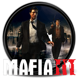 mafia 3 cd key