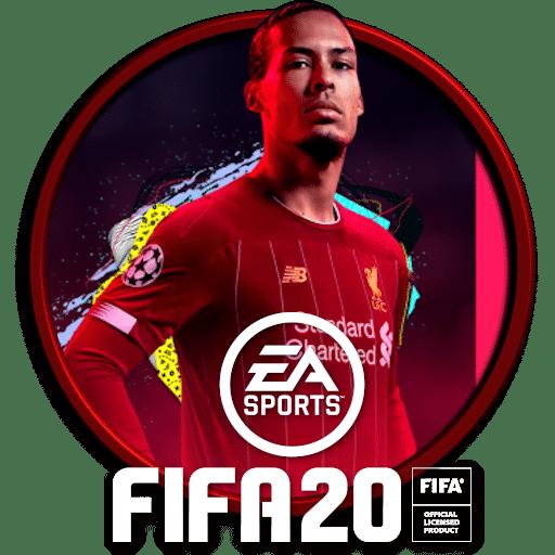 fifa 20 free code