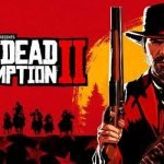 Red Dead Redemption 2 CD-Key