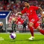 Pro Evolution Soccer 2020 redeem code