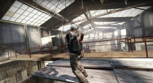 Counter-Strike: Global Offensive cd key