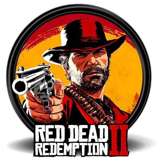 Red Dead Redemption 2 free key
