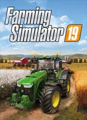 FS 19 download