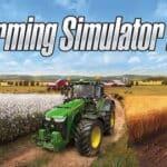 Farming Simulator 19 CD-Key game generator