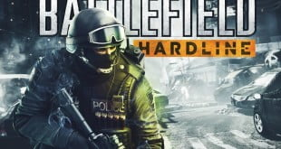 Download Battlefield Hardline serial code