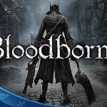 Bloodborne CD Key Generator PS4 Keygen