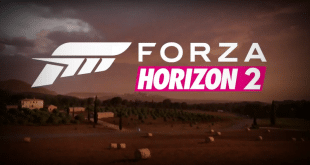 Forza Horizon 2 CD Key Generator