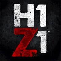 Download H1Z1 Keygen