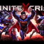 Infinite Crisis CD Key Generator