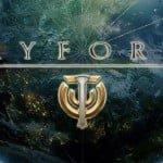 Skyforge CD Key Generator